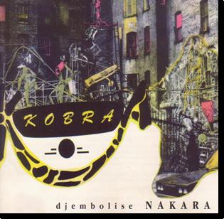 CD-Nakara