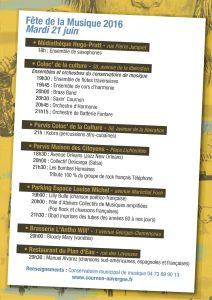 programme_fete_de_la_musique_2016-page1