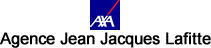 Axa Agence Lafitte