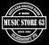 Music Store 63