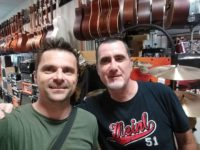 musicstore63 partenaire de Kobra